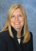 Melissa V. Skrocki